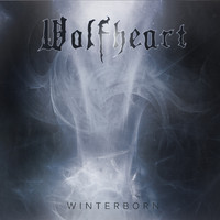 Wolfheart: Winterborn