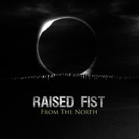 Raised Fist: From The North