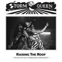 Stormqueen: Raising the Roof