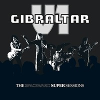 V1 Gibraltar: Spaceward Super Sessions