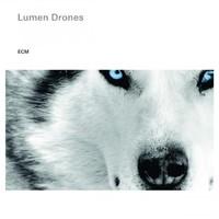 Økland, Nils: Lumen Drones