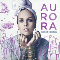 Aurora: Kadotaan kaupunkiin