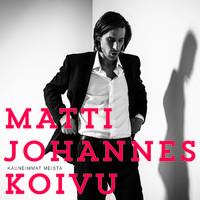 Koivu, Matti Johannes: Kauneimmat meistä