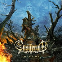 Ensiferum : One man army