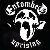 Entombed : Uprising