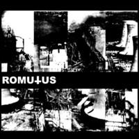 Romutus: Romutus