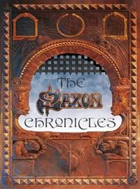 Saxon: The Saxon Chronicles