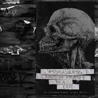 45 Stainless: An International 4-Way Split