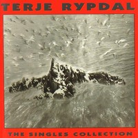 Rypdal, Terje: The singles collection