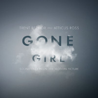 Soundtrack: Gone Girl