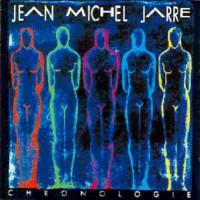 Jarre, Jean Michel: Chronology