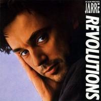 Jarre, Jean Michel: Revolutions