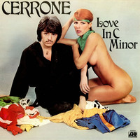 Cerrone: Love In C Minor
