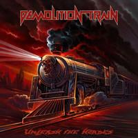 Demolition Train: Unleash the Hordes