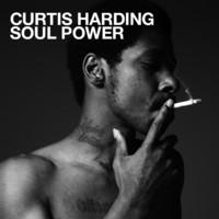 Harding, Curtis: Soul power