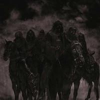 Marduk: Those of the unlight