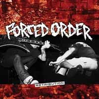 Forced Order: Retribution