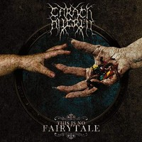Carach Angren: This Is No Fairytale