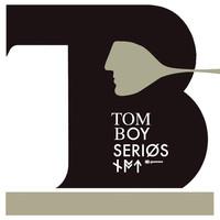 Tomboy: Serios