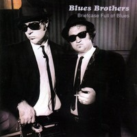 Blues Brothers: Briefcase Full of Blues