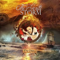 Gentle Storm: The diary