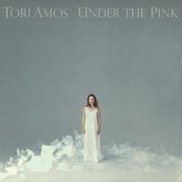Amos, Tori : Under the pink