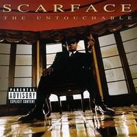 Scarface: Untouchable