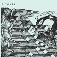 Porra, Lauri: Flyover
