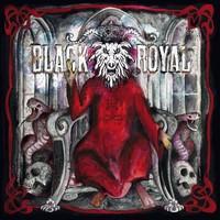 Black Royal: The Summoning pt. 1