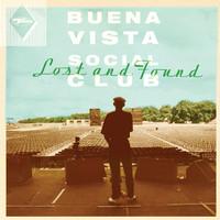 Buena Vista Social Club: Lost & Found