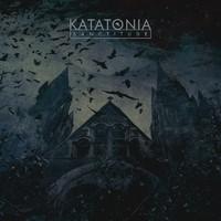 Katatonia : Sanctitude