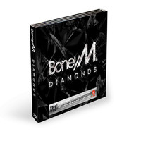 Boney M: Diamonds