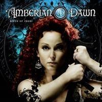 Amberian Dawn: River of tuoni