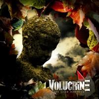 Volucrine: The Lead Heavens