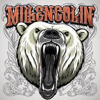 Millencolin: True brew