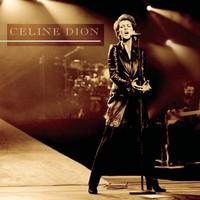Dion, Celine: Live a Paris