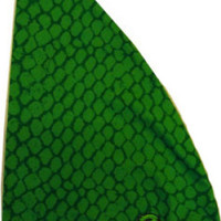 Hevisaurus: Tonttulakki