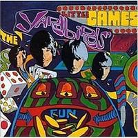 Yardbirds: Little Games