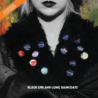V/A: Black Lips and Long Raincoats