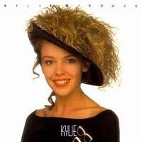 Minogue, Kylie: Kylie