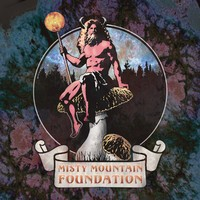 Misty Mountain Foundation: Misty Mountain Foundation