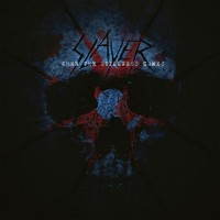 Slayer: When the Stillness Comes