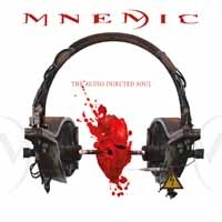 Mnemic: Audio injected soul