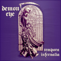 Demon Eye: Tempora Infernalia