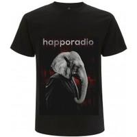 Happoradio: Pimeäntaite t-paita