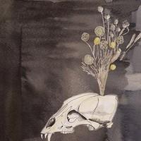 Black Twig Pickers: Seasonal Hire