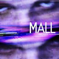 Shinoda, Mike: Mall