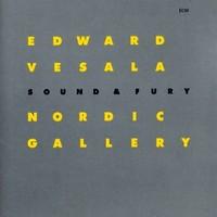 Vesala, Edward: Nordic gallery