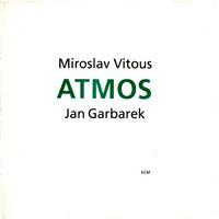 Garbarek, Jan: Atmos