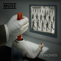 Muse : Drones